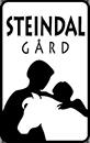 Steindal Gard - Randaberg